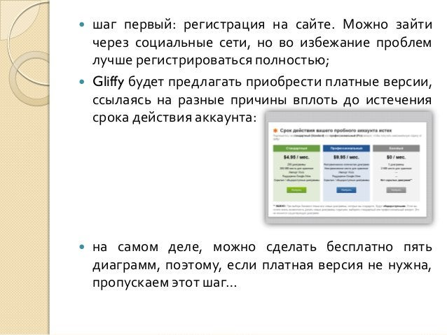   После того, как карта связей будет создана, можно «поделиться» ею с пользователями, то есть получить встраиваемый код д...