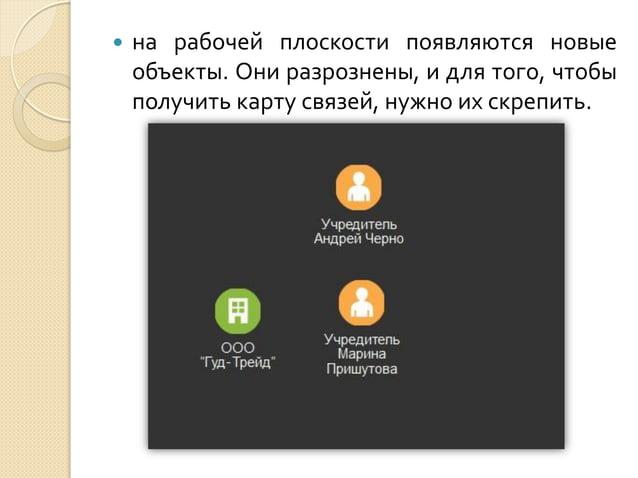   поделиться схемой – кнопка «Export Layout» на боковой панели:    важно! Название схемы не должно включать кавычки.