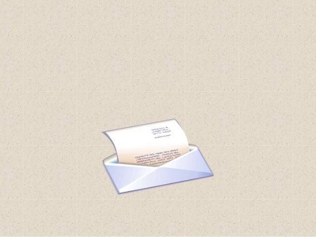 การเขีย นจดหมายแบ่ง เป็น ๓ ประเภท • จดหมายส่ว นตัว • จดหมายธุร กิจ • จดหมายราชการ (หรือ หนัง สือ ราชการ)