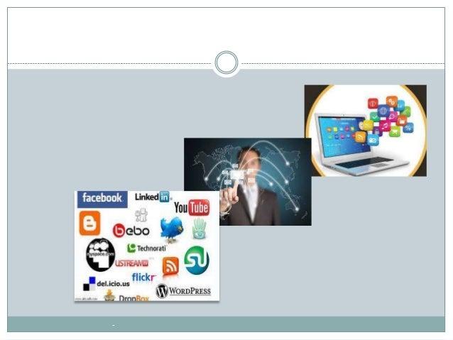 تقنيات إدارة حملة الكترونية Slide 1