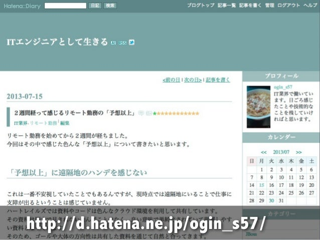 http://d.hatena.ne.jp/ogin_s57/