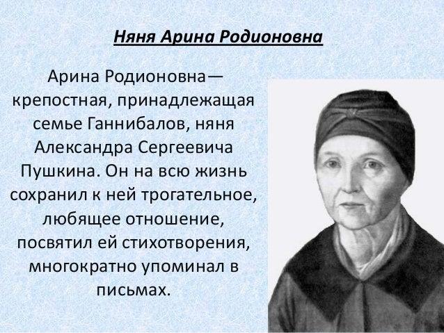 Александр Сергеевич Пушкин  Викитека