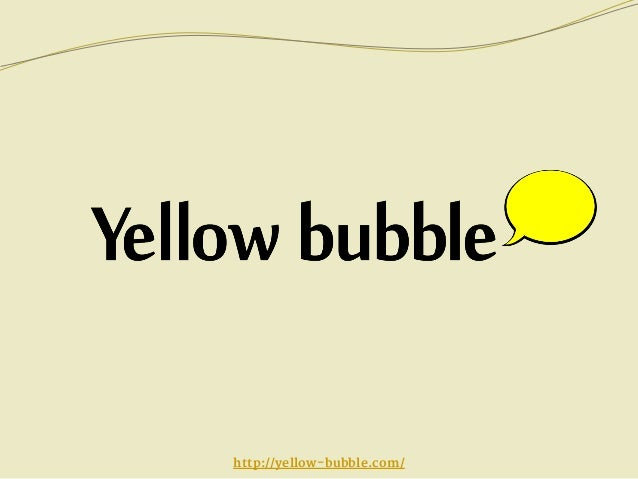 http://yellow-bubble.com/