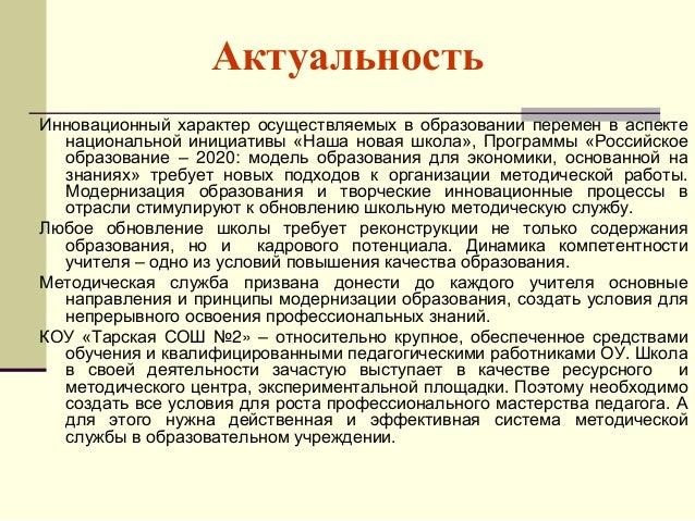 Новая девушка модель методической работы в школе юлия сафонова
