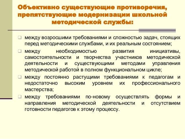 Девушка модель методической работы в основной веб модели россия видео