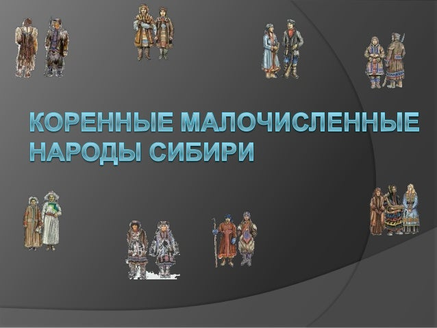 book Героическая тема в русском фольклоре 2015
