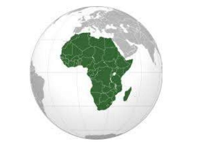 2 Angola Republic of Angola Luanda) 3 Benin Republic of Benin PortoNovo) 4 Botswana Republic of Botswana Gaborone) 5 Burki...