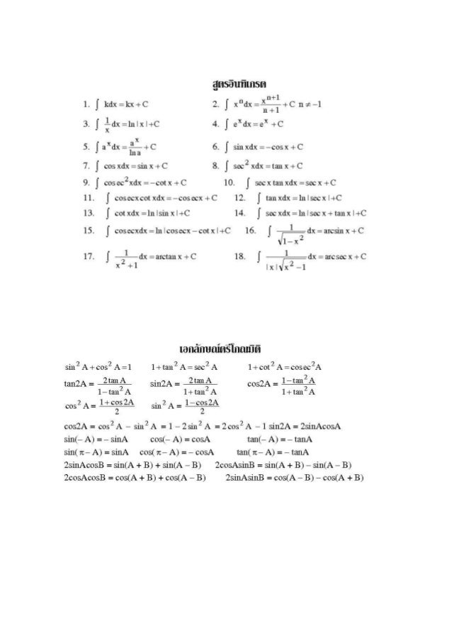 Introduction to Evolutionary Computing 2003