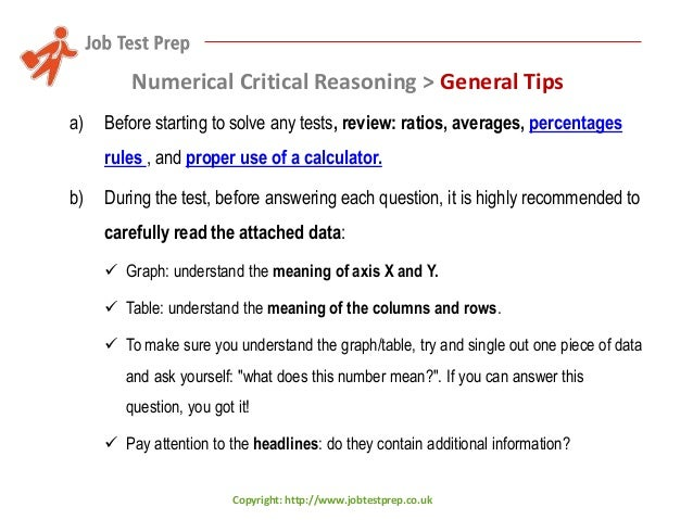 questions to test critical thinking Using questions to promote critical thinking the questions what's the purpose of a practice test s.
