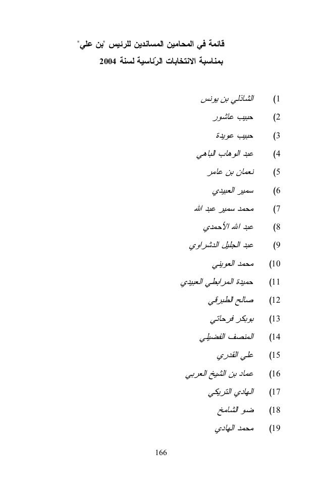 (64 (65 (66 (67 (68 (69 (70 (71 (72 (73 (74 (75 (76 (77 (78 (79 (80 (81 (82 (83 (84 (85 169