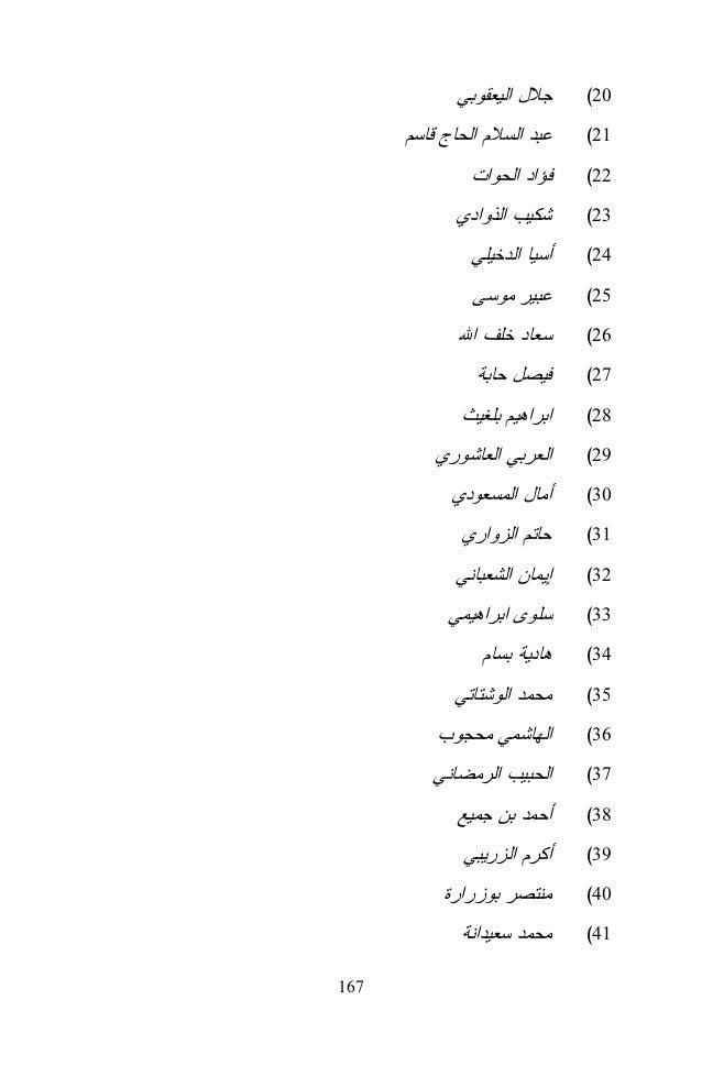 (86 (87 (88 (89 (90 (91 (92 (93 (94 (95 (96 (97 (98 (99 (100 (101 (102 (103 (104 (105 (106 (107 170