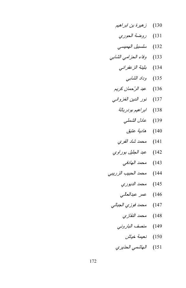 """  "" 2004  (  )  (  )  (  (2  )  (3  ( ""  (1  )  (4  "" 2004  (  )  ( (  (1  ) )  (2 (3 (4  ( ""  )  (5  "" 2004  (  )""  ""  (..."