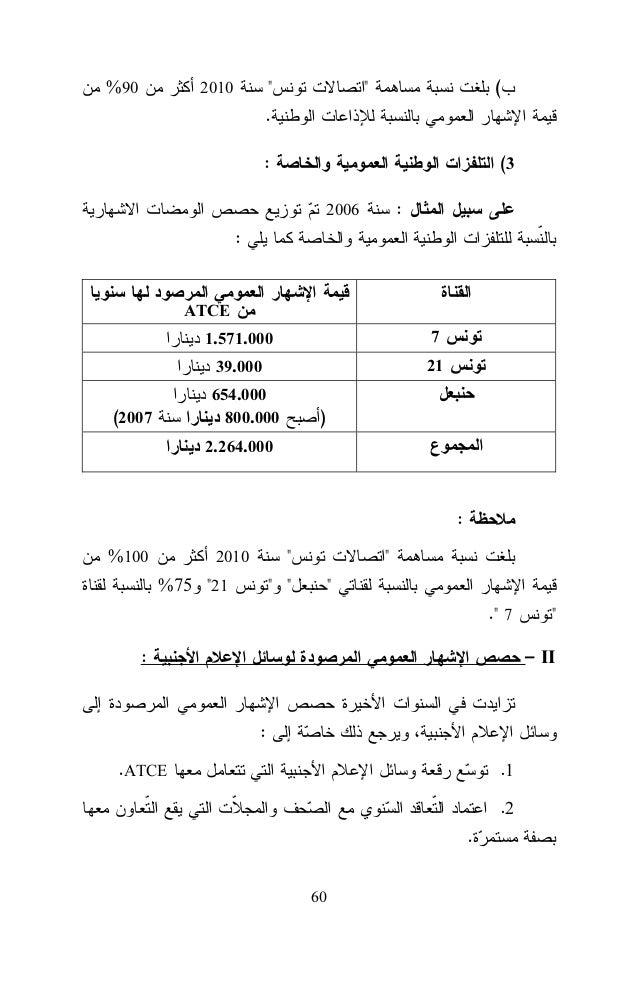 "19.500 J.A  285.000  200.000  Tunis Air  A.M  . ("" 104.000  "") "" Réalités"" ""  ""  )  52.000  156.000  .( : (""  ""  ) ""  "" 15..."