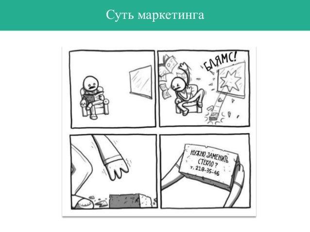 Ринат Шайхутдинов vkontakte: vk.com/rinat.shaikhutdinov e-mail: rinat.shaikhutdinov@gmail.com website: research-style.ru