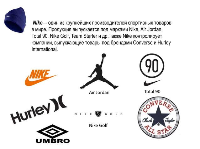 На протяжении уже более 80 лет компания adidas (адидас) является символом успеха в мире спорта. История компании началась ...