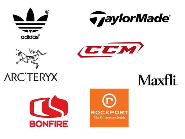 Puma SE — промышленная компания Германии, специализирующаяся на выпуске спортивной обуви, одежды, инвентаря и парфюмерии п...