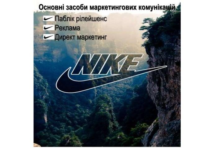 Реклама Интернет реклама: баннера в соц. сетях и поисковых сайтах, заказные статьи