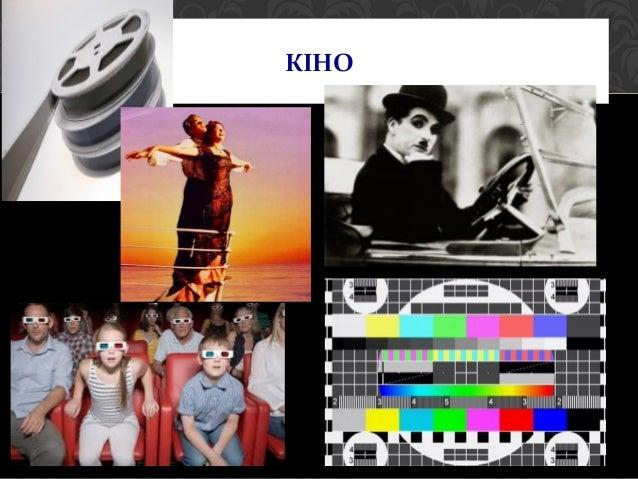 діти та медіа Slide 3
