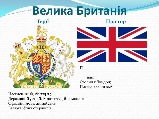 Презентацию на тему італія на українській мові