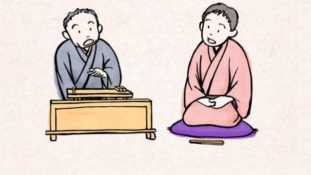 落語超入門 松竹芸能の噺家に落語の楽しみ方を教えてもらおう2限