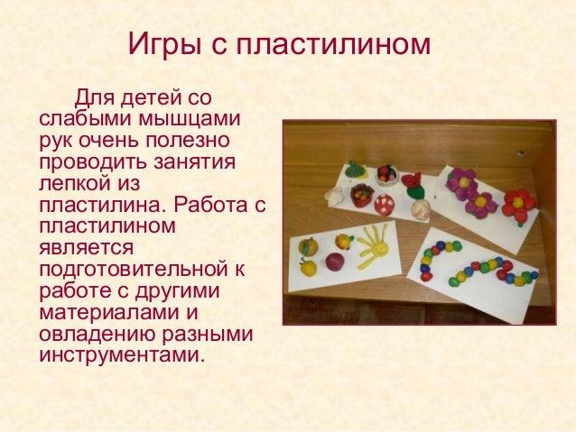 9 638 Советы Адвокатов И Юристов
