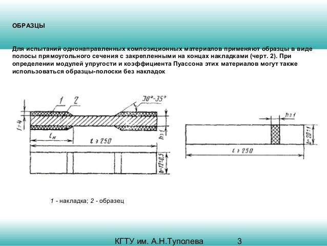 презентация к лаб.раб. 1 Slide 3