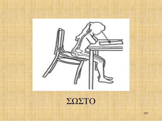 ΣΩΣΤΟ 103