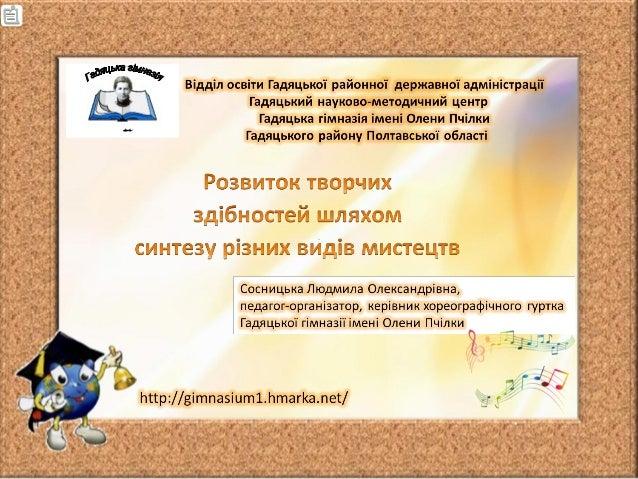Lyudochka.polina@mail.ru