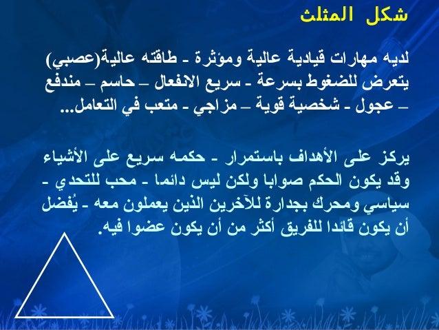 IAHAIAHA المثلث تناسب التي الوظائف أذكر وظائف ثلث المثلث تناسب أنها تعتقد