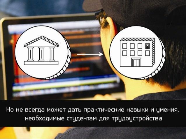 технопарк открытие Slide 3