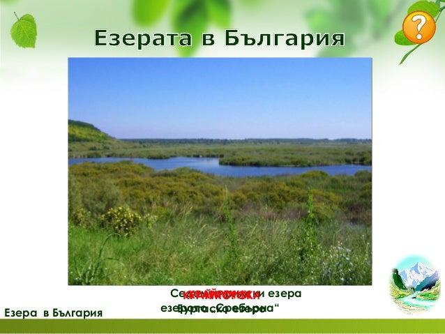 """Черноморско крайбрежие """"морската врата"""" към света риболов солници"""