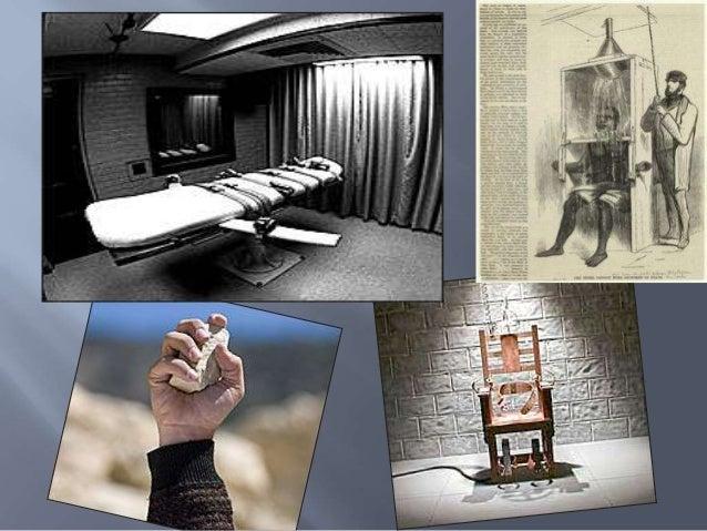 •Στην Ελλάδα, η θανατική ποινή καταργήθηκε επισήμως νομοθετικά το 1993 και συνταγματικά το 2001. Ωστόσο, η τελευταία εκτέλ...