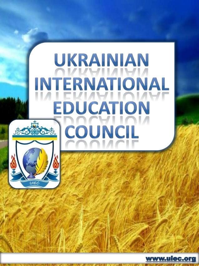 www.uiec.org