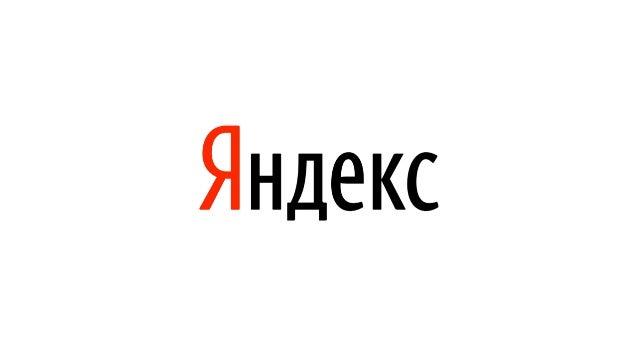 руководитель группы разработки поисковых интерфейсов Фронтенд разработка Сергей Пузанков Я.Студент, апрель, 2014