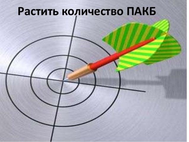 мастер класс деловая площадка дмитрий чуприна