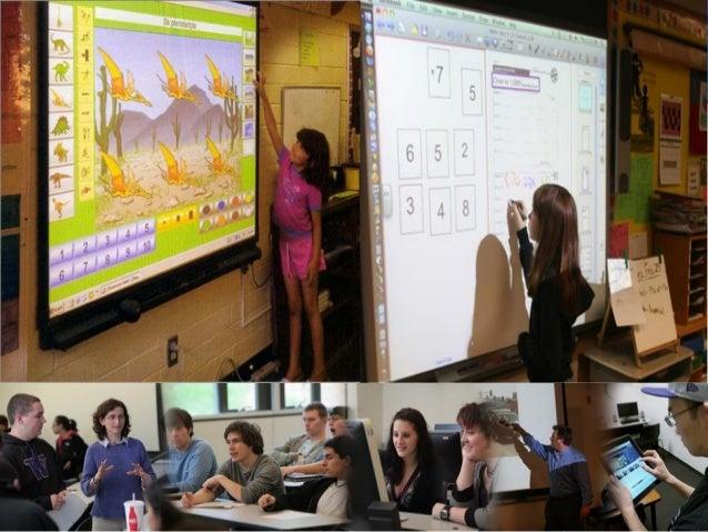 Smart Classroom สอศ.