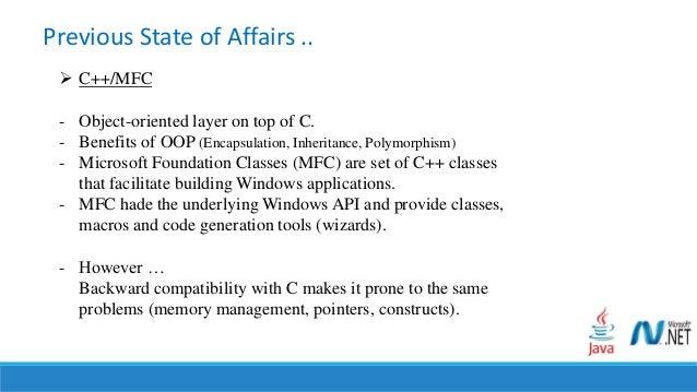 a comparison of net framework vs java virtual machine visual basic programming guide download visual basic programming guide download