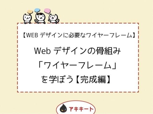 本日のアジェンダ web[設計まとめと開発準備] コーディング問題 制作仕様書を作ろう 質疑応答と宿題 5分 15分 15分 20分