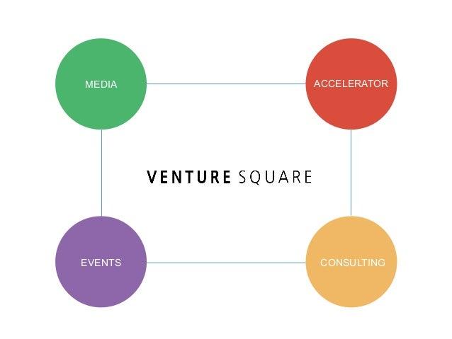 스타트업, 그리고 마케팅 Slide 3