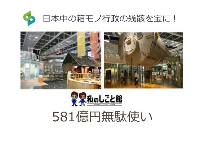 ©S factory 2014