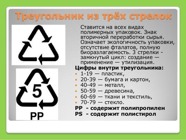 маркировка продукции знаком ес означает