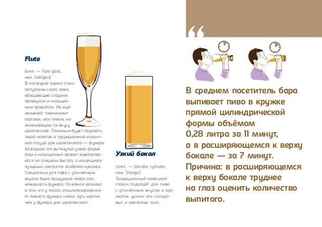 Фото шампанское в бокале