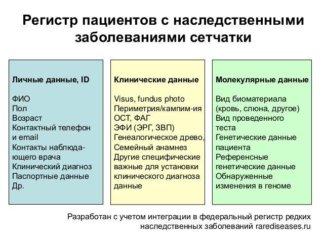 www.ncbi.nlm.nih.gov/books/NBK1298