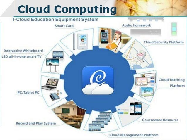 Cloud Computing www.prachyanun
