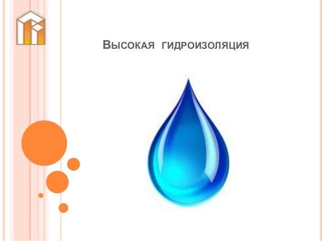download Культурология: Методическое пособие