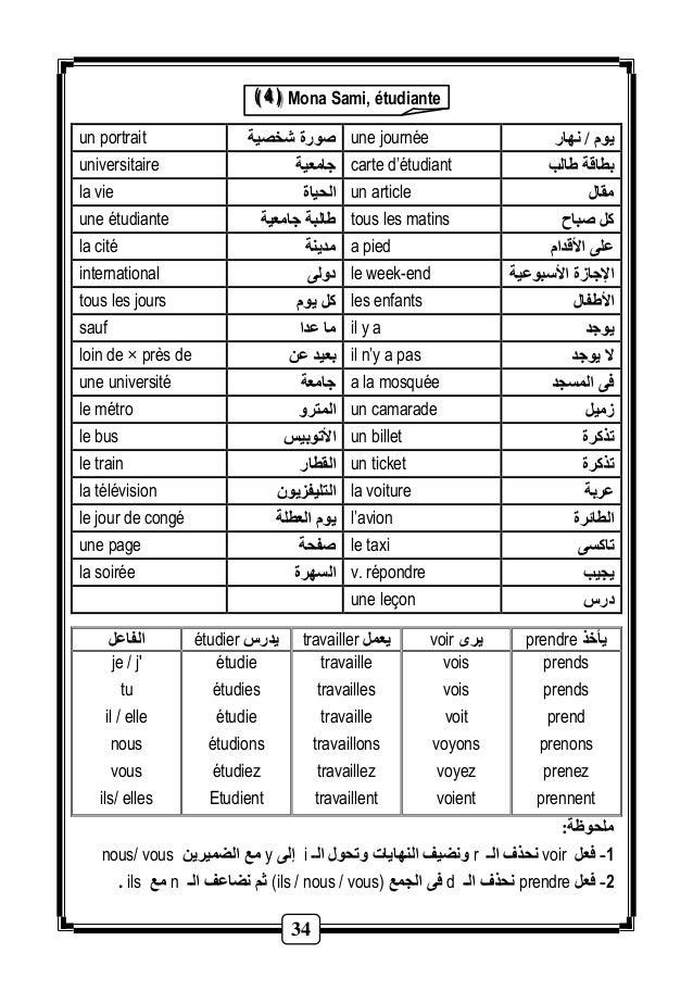 كلمات انجليزية تنتهي ب Er Kalimat Blog