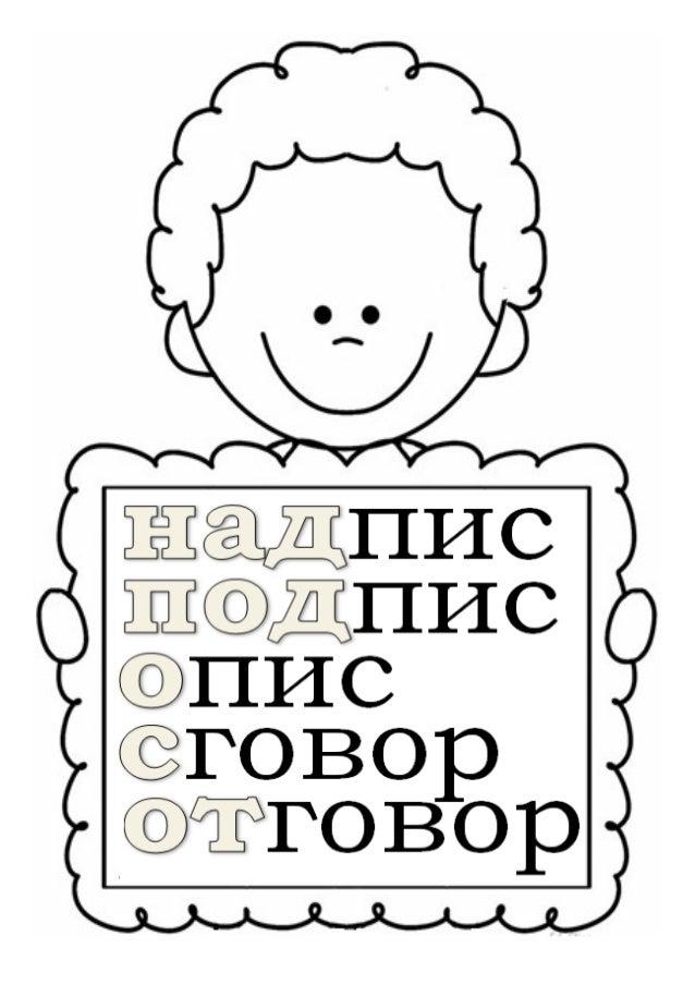 правопис