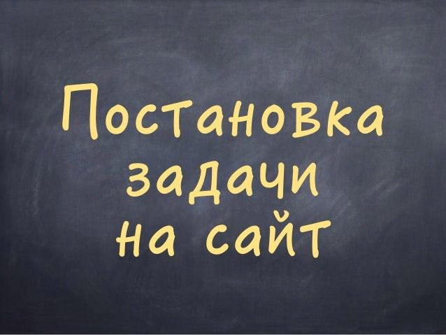ΉΨΫάΚΧΨΜΤΚ  ΡΚΞΚα  ΧΚΫΚΣά