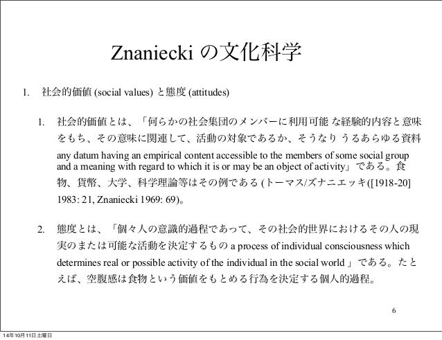 alfred schutz phenomenology of the social world pdf