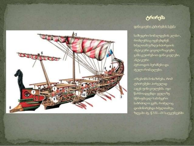 ბაალის სტატუეტი ფარაონის მსგავსი  თავსართით (ძვ.წ. XV— XIII)